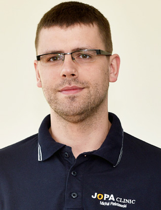 Jopa Clinic Ortopedia I Rehabilitacja Toruń